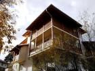 Нощувка за 22 човека + механа в къща Au Naturе край Троян - с. Голяма Желязна, снимка 22