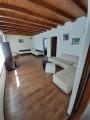 Нощувка за 6 човека + трапезария и басейн в самостоятелна къща Ореха - Априлци, снимка 17