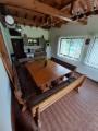 Нощувка за 6 човека + трапезария и басейн в самостоятелна къща Ореха - Априлци, снимка 4