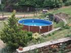 Нощувка за 13 човека + конна езда, басейн, механа и барбекю в Балканджийска къща край Габрово - с. Живко, снимка 15