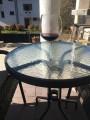 Нощувка за до 15 или 20 човека + трапезария и басейн в самостоятелна къща Почивка край Троян - с. Черни Осъм, снимка 12