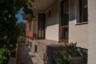 Нощувка за до 15 или 20 човека + трапезария и басейн в самостоятелна къща Почивка край Троян - с. Черни Осъм, снимка 7