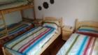 Нощувка за до 12 човека + басейн, трапезария, барбекю в къща Под ябълката край Троян - с. Шипково, снимка 14