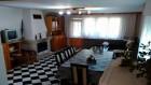 Нощувка за до 12 човека + басейн, трапезария, барбекю в къща Под ябълката край Троян - с. Шипково, снимка 9