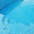 Нощувка за 8, 16 или 24 човека + басейн в комплекс Хубавото място край Приморско - с. Писменово, снимка 6