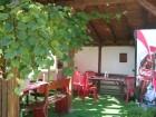 Нощувка за 15 човека + собствена механа в къща Лорена край Елена - с. Баевци, снимка 10