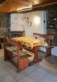 Нощувка за 15 човека + собствена механа в къща Лорена край Елена - с. Баевци, снимка 3