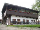 Нощувка за 15 човека + собствена механа в къща Лорена край Елена - с. Баевци, снимка 6