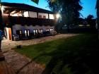 Нощувка за 15 човека + собствена механа в къща Лорена край Елена - с. Баевци, снимка 8