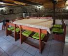 Нощувка за 15 човека + собствена механа в къща Лорена край Елена - с. Баевци, снимка 5
