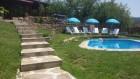 Нощувка за 11 човека + басейн, барбекю и механа в къща Мая - с. Бангейци, до Трявна, снимка 2