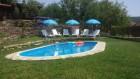Нощувка за 11 човека + басейн, барбекю и механа в къща Мая - с. Бангейци, до Трявна, снимка 3