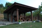 Нощувка за 11 човека + басейн, барбекю и механа в къща Мая - с. Бангейци, до Трявна, снимка 6