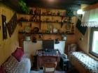 Нощувка за 8 човека + барбекю, китен двор с градина и още удобства в къща Маришница в Априлци, снимка 5