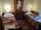 Нощувка за 8 човека + барбекю, китен двор с градина и още удобства в къща Маришница в Априлци, снимка 8