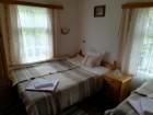 Нощувка за 8 човека + барбекю, китен двор с градина и още удобства в къща Маришница в Априлци, снимка 14