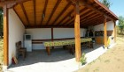 Нощувка за 9, 12 или 21 човека + басейн и механа в къщи Залеза и Зората край Елена - с. Войнежа, снимка 14