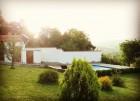 Нощувка за 9, 12 или 21 човека + басейн и механа в къщи Залеза и Зората край Елена - с. Войнежа, снимка 15