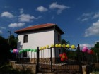Нощувка за 9, 12 или 21 човека + басейн и механа в къщи Залеза и Зората край Елена - с. Войнежа, снимка 7