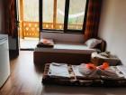 Нощувка за 6, 12 или 18 човека + барбекю и детски кът в къщи Дара в Калофер, снимка 4