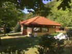 Нощувка за 6, 12 или 18 човека + барбекю и детски кът в къщи Дара в Калофер, снимка 9