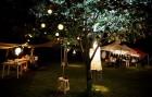 Нощувка за 6, 12 или 18 човека + барбекю и детски кът в къщи Дара в Калофер, снимка 10