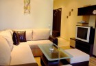Нощувка на човек със закуска и вечеря + релакс пакет в хотел Магнолия, Паничище, снимка 15