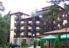 Нощувка на човек със закуска и вечеря + релакс пакет в хотел Магнолия, Паничище, снимка 9