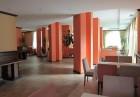 Нощувка на човек със закуска и вечеря + релакс пакет в хотел Магнолия, Паничище, снимка 10