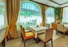 Нощувка на човек със закуска и вечеря + релакс пакет в хотел Магнолия, Паничище, снимка 6