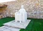 Нощувка на човек в културно - исторически комплекс Стара Плиска, снимка 16