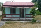 Нощувка за четирима в Бунгала Каса Миа, Приморско, снимка 6