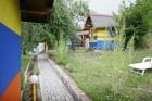 Нощувка за 10, 11 или 21 човека + басейн, 2 механи и СПА зона в къща Чучи - Златна Панега, снимка 25