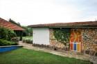 Нощувка за 10, 11 или 21 човека + басейн, 2 механи и СПА зона в къща Чучи - Златна Панега, снимка 26