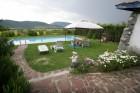 Нощувка за 10, 11 или 21 човека + басейн, 2 механи и СПА зона в къща Чучи - Златна Панега, снимка 27