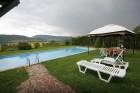 Нощувка за 10, 11 или 21 човека + басейн, 2 механи и СПА зона в къща Чучи - Златна Панега, снимка 28