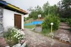 Нощувка за 10, 11 или 21 човека + басейн, 2 механи и СПА зона в къща Чучи - Златна Панега, снимка 13
