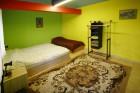 Нощувка за 10, 11 или 21 човека + басейн, 2 механи и СПА зона в къща Чучи - Златна Панега, снимка 16