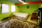 Нощувка за 10, 11 или 21 човека + басейн, 2 механи и СПА зона в къща Чучи - Златна Панега, снимка 17