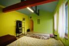Нощувка за 10, 11 или 21 човека + басейн, 2 механи и СПА зона в къща Чучи - Златна Панега, снимка 18