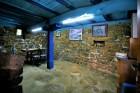 Нощувка за 10, 11 или 21 човека + басейн, 2 механи и СПА зона в къща Чучи - Златна Панега, снимка 21