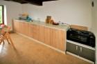 Нощувка за 10, 11 или 21 човека + басейн, 2 механи и СПА зона в къща Чучи - Златна Панега, снимка 5