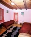 Нощувка за 10, 11 или 21 човека + басейн, 2 механи и СПА зона в къща Чучи - Златна Панега, снимка 7