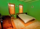 Нощувка за 10, 11 или 21 човека + басейн, 2 механи и СПА зона в къща Чучи - Златна Панега, снимка 8
