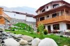 Нощувка за 14 човека + басейн и механа в къща Бистрица край Дупница - с. Бистрица, снимка 9