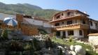 Нощувка за 14 човека + басейн и механа в къща Бистрица край Дупница - с. Бистрица, снимка 10