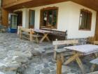 Нощувка за 14 човека + басейн и механа в къща Бистрица край Дупница - с. Бистрица, снимка 24