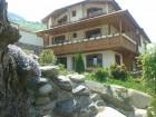 Нощувка за 14 човека + басейн и механа в къща Бистрица край Дупница - с. Бистрица, снимка 2