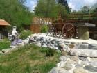 Нощувка за 14 човека + басейн и механа в къща Бистрица край Дупница - с. Бистрица, снимка 13