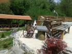 Нощувка за 14 човека + басейн и механа в къща Бистрица край Дупница - с. Бистрица, снимка 7